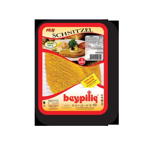 pilic_schnitzel