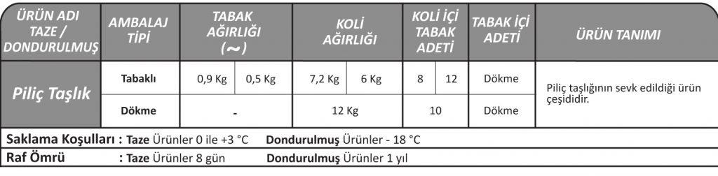 turkce katalog yeni